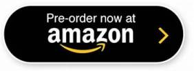 amazon pre order2