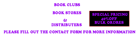 BOOK PROMO BAPC WEBSITE