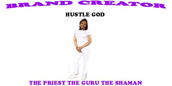 BRAND CREATOR.jpg